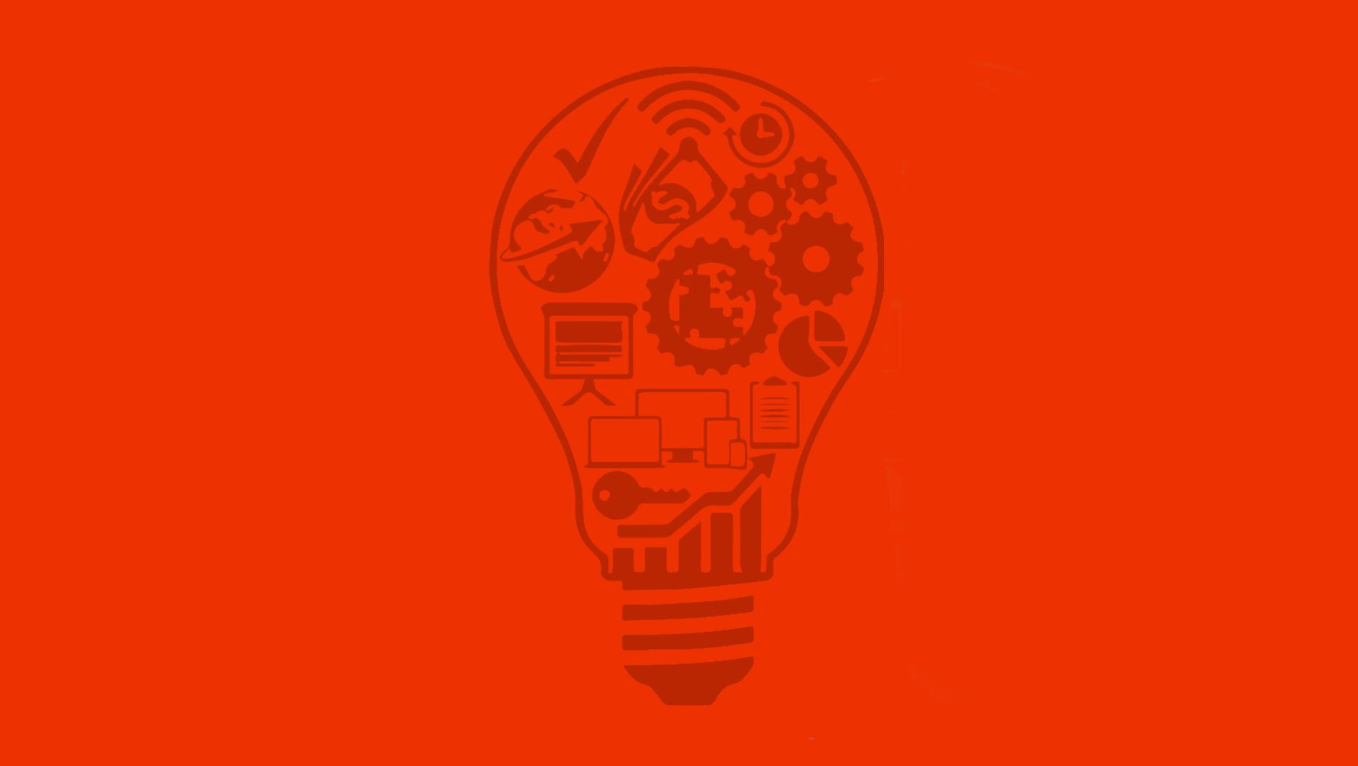 Strategic Marketing & Brand Development